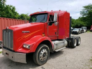 Trucks For Sale - Semi Trucks For Sale by Road Dog Truck Sales